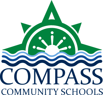 Compass Community Schools Logo