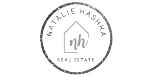 Trusted by local Brands - Natalie Hashka