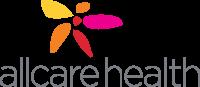AllCare Health Logo