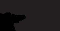 Caveman Fence Logo