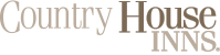Country House Inns Logo