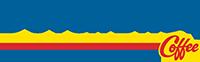 Dutch Bros. Logo 2017