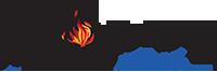 Fire Mountain Gems Logo