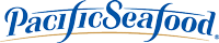 Pacific Seafood Logo