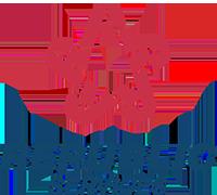 Republic Services Logo