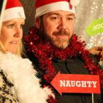 Rogue Winterfest 2016 Culinary Christmas Classic Naughty and Nice