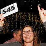 Rogue Winterfest 2016 Gala and Grand Auction Bidder #545