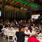 Rogue Winterfest 2016 Gala and Grand Auction Overview