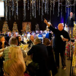 Rogue Winterfest 2016 Gala and Grand Auction Spotter