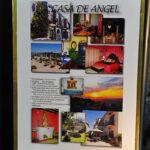 Rogue Winterfest 2016 Trees Casa de Angel