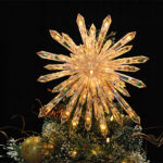 Rogue Winterfest 2016 Trees Moments of Hope Tree Topper
