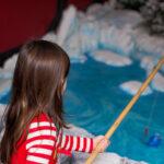 Rogue Winterfest 2016 Weekend Holiday Events Cloe Fishing