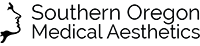 Southern Oregon Medical Aesthetics Center Logo