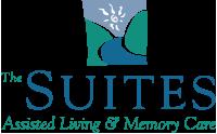 The Suites Logo 2019