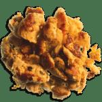 Taco Bus - Grilled Chicken