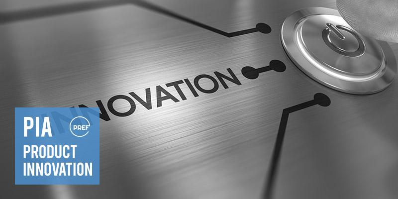 Product Innovation Awards