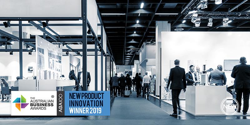 New Product Innovation Awards