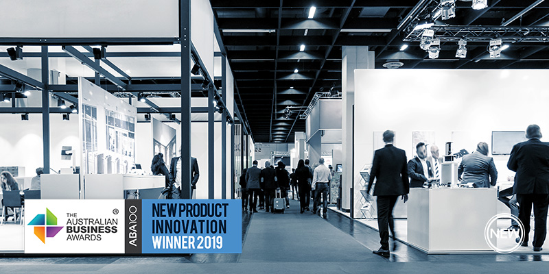 New Product Innovation Awards