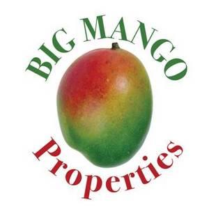 Big Mango Properties