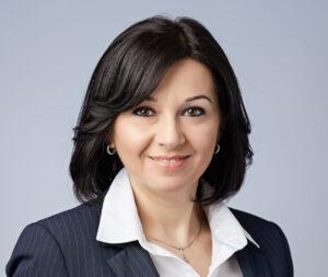 Rima Zino