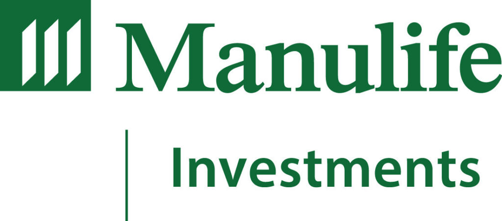 Manulife Investments (CNW Group/Manulife Financial Corporation)