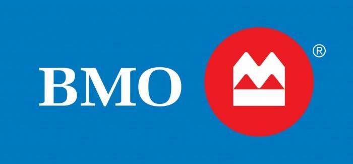 BMO-logoMEDIUM