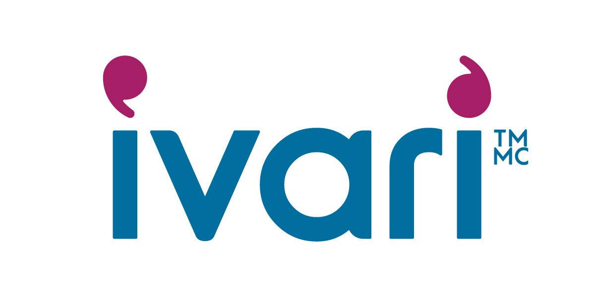 ivari-logo-social