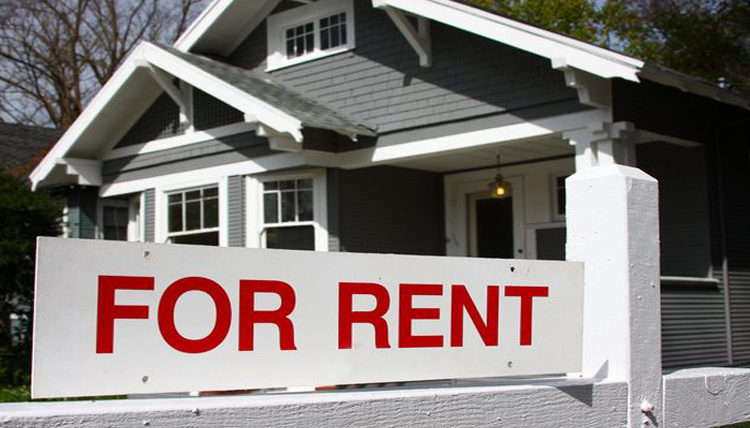 Rental Property Protections of an LLC