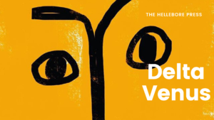 Delta Venus