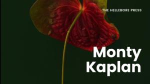 Monty Kaplan