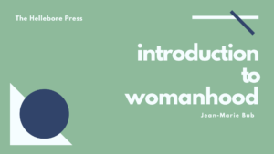 introduction to womanhood