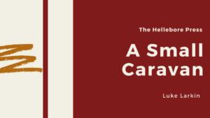 A Small Caravan