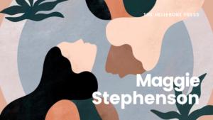 Maggie Stephenson