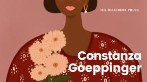 Constanza Goeppinger