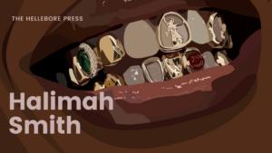 Halimah Smith