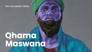 Qhama Maswana