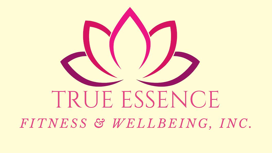 True Essence Fitness & Wellbeing