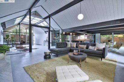 Livingroom-Atrium