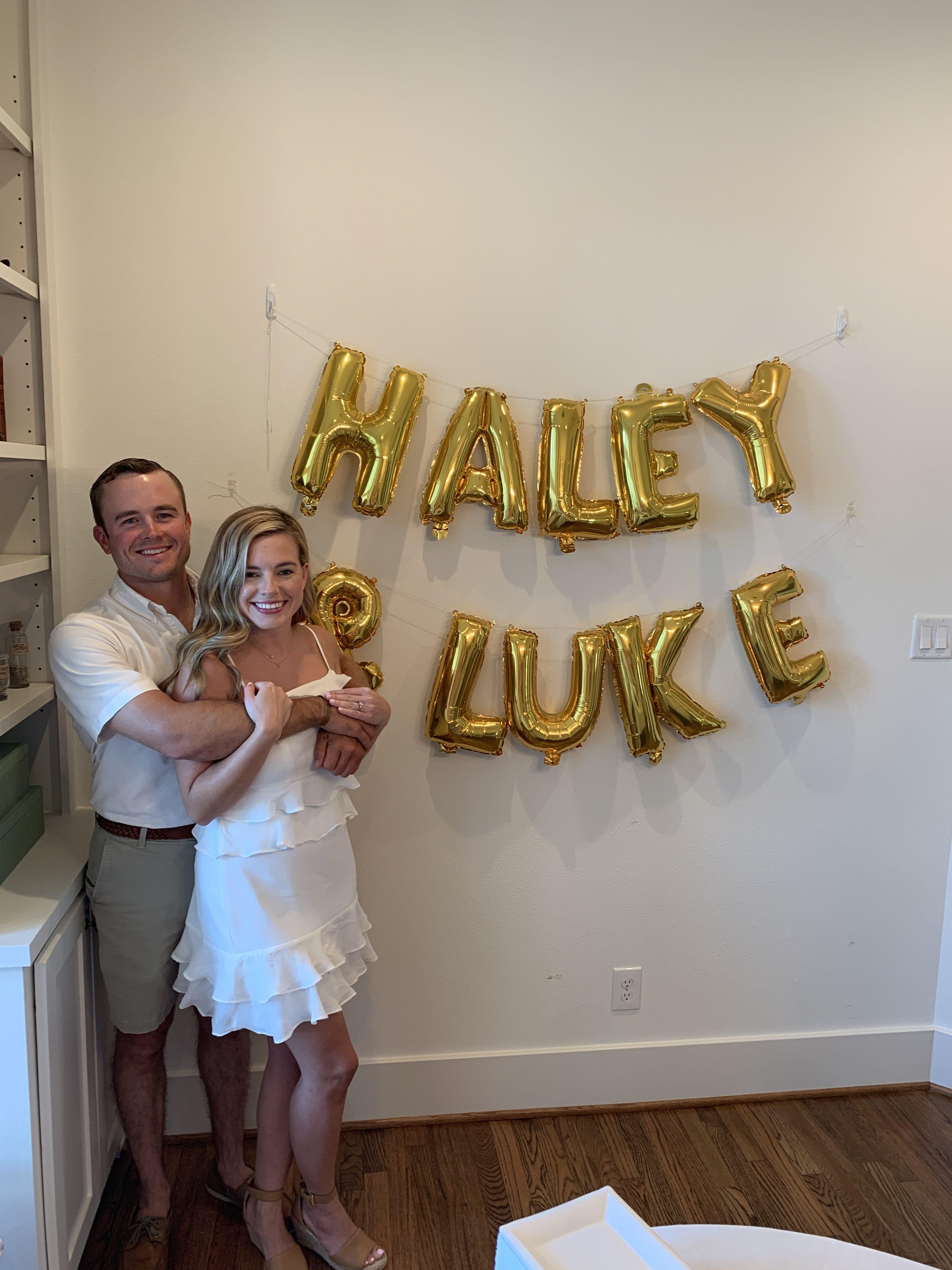 HH Wedding Series- Wedding Showers!