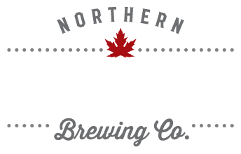 Northern Maverick Brewing Company