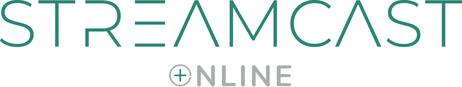 Streamcast Online Inc.