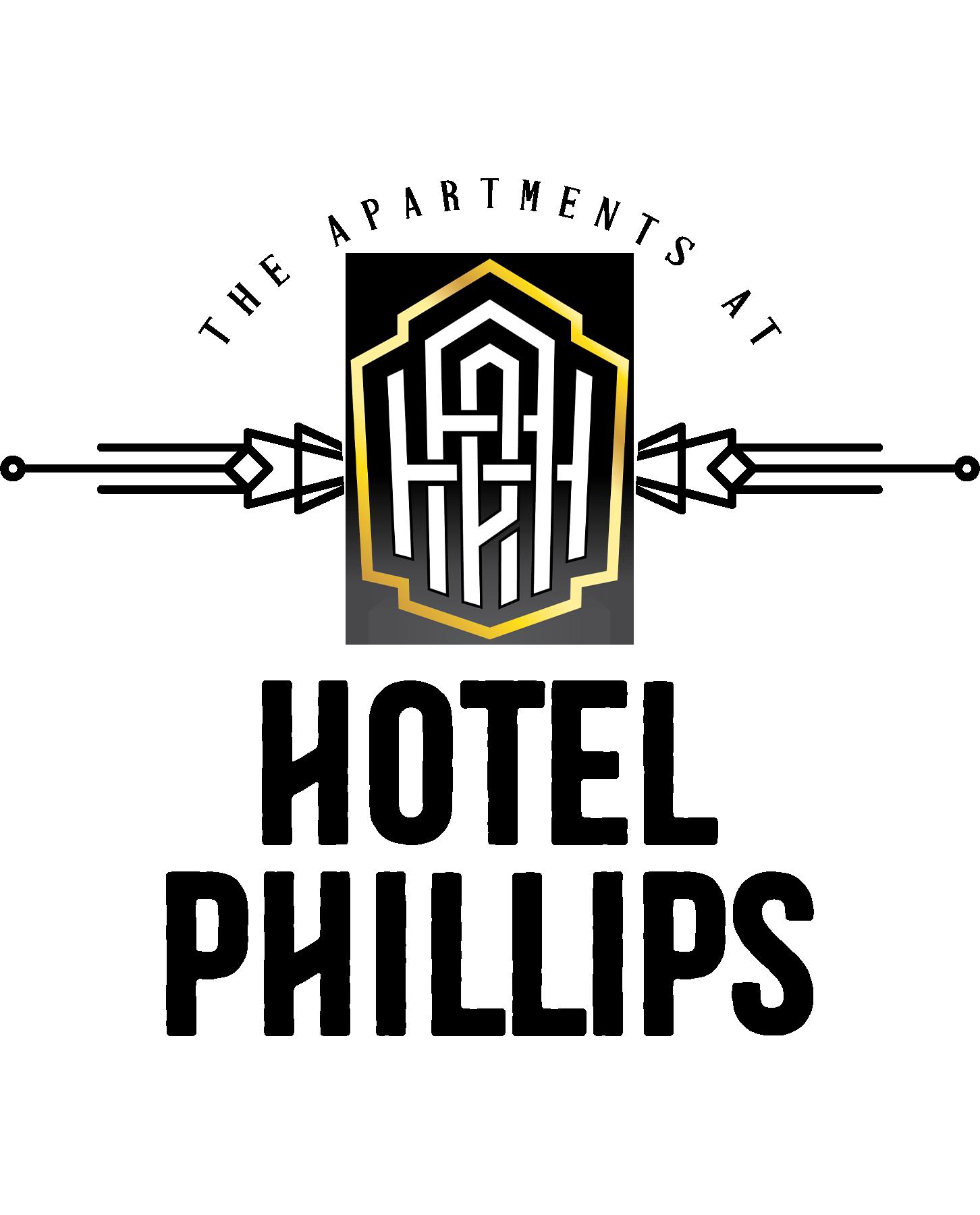 AHP-VerticalLogo-GradientGold2
