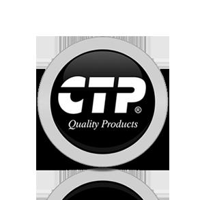 CTP-grey-logo