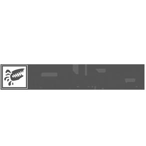 Cuda-aqueous-parts-washers-grey-logo