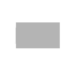 logo-box