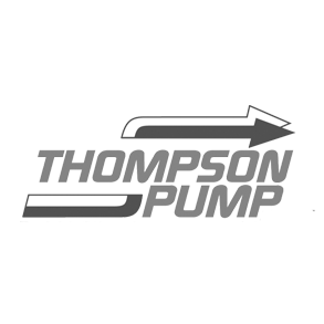 thompson-pump-grey-logo