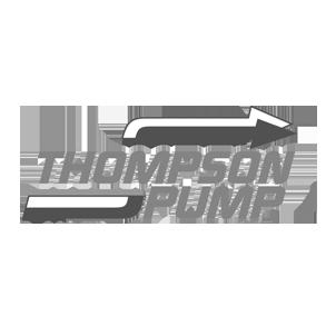 thompson-pump-grey-logo