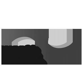 woma-grey-logo