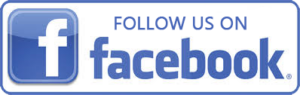 Follow Victory Lutheran Church on Facebook