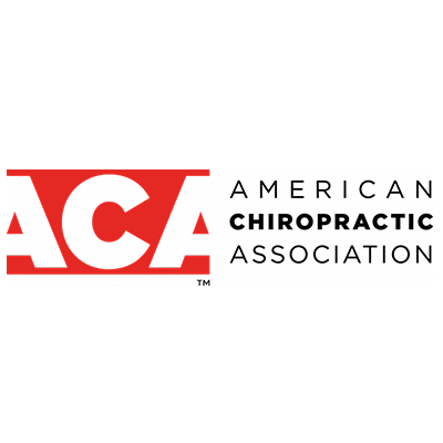new-aca-logo